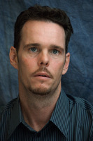 Kevin Dillon picture G569402