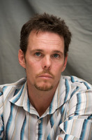 Kevin Dillon picture G569404