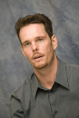 Kevin Dillon poster G569414