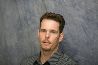 Kevin Dillon poster G569419