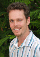 Kevin Dillon picture G569422