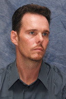 Kevin Dillon picture G569426