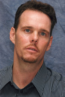 Kevin Dillon picture G569429
