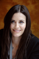 Courtney Cox picture G569479