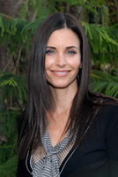 Courtney Cox picture G569481