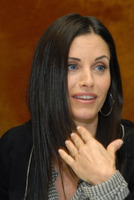 Courtney Cox picture G569483