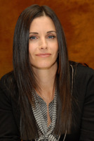 Courtney Cox picture G569485