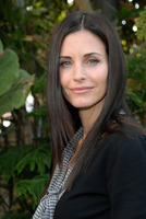 Courtney Cox picture G569487