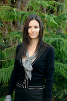 Courtney Cox picture G569488
