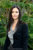 Courtney Cox picture G569489