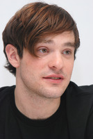Charlie Cox picture G569571