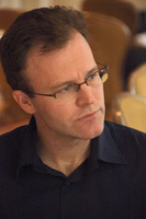 Tom McCarthy picture G569652