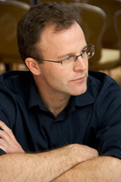 Tom McCarthy picture G569653