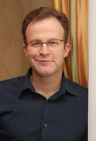 Tom McCarthy picture G569654