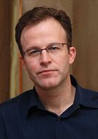 Tom McCarthy picture G569657