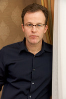 Tom McCarthy picture G569658