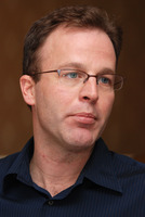 Tom McCarthy picture G569659