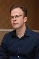 Tom McCarthy picture G569660