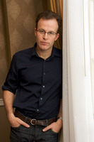 Tom McCarthy picture G569662