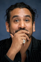 Naveen Andrews picture G569677