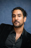 Naveen Andrews picture G569679