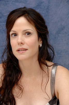 Mary Louise Parker poster G569903