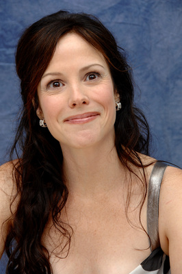 Mary Louise Parker poster G569904