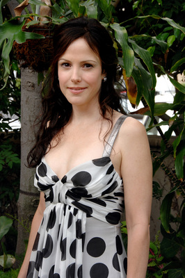 Mary Louise Parker poster G569905