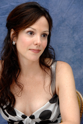 Mary Louise Parker poster G569906