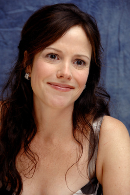 Mary Louise Parker poster G569907
