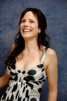Mary Louise Parker poster G569908