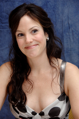 Mary Louise Parker poster G569909