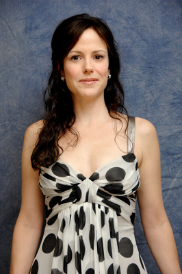 Mary Louise Parker poster G569910