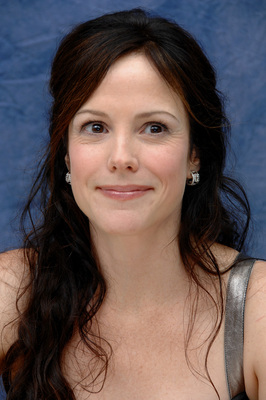 Mary Louise Parker poster G569911