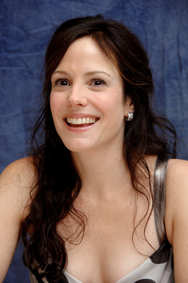 Mary Louise Parker poster G569912