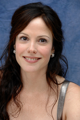 Mary Louise Parker poster G569913