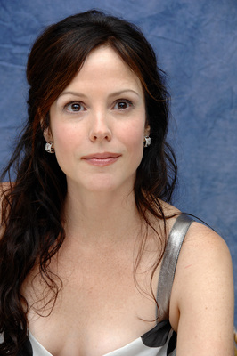 Mary Louise Parker poster G569914