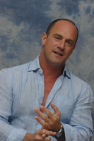 Christopher Meloni picture G570602