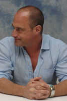 Christopher Meloni picture G570603