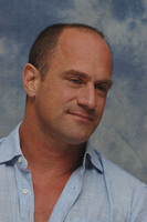 Christopher Meloni picture G570604
