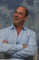 Christopher Meloni picture G570608