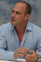 Christopher Meloni picture G570609