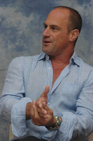 Christopher Meloni picture G570610