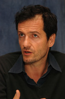 David Heyman picture G570891