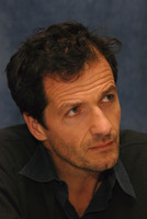 David Heyman picture G570892