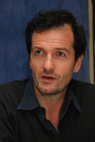 David Heyman picture G570893