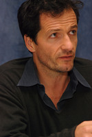David Heyman picture G570894