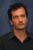 David Heyman picture G570895
