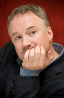 David Fincher picture G570962