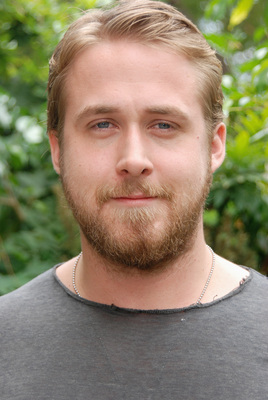 Ryan Gosling poster G571042